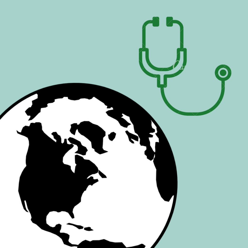 De Klimaat Dokter Manifest van Medici