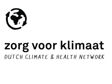 De Klimaat Dokter Zorg voor Klimaat