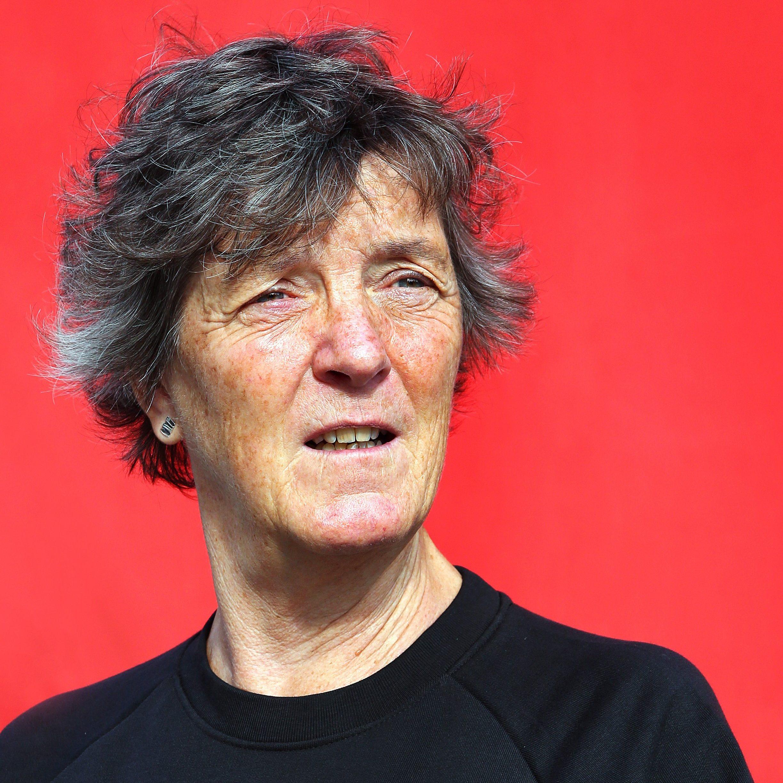Corinne Collette Groen Pensioen